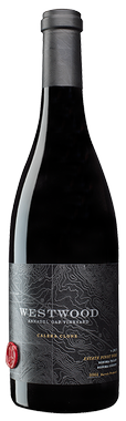 2015 Estate Pinot Noir Calera 750ml Image