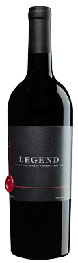2015 Legend Proprietary Red Blend