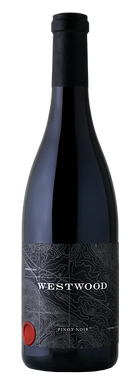 2017 Sonoma County Pinot Noir Magnum