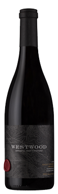 2016 Estate Grenache Image